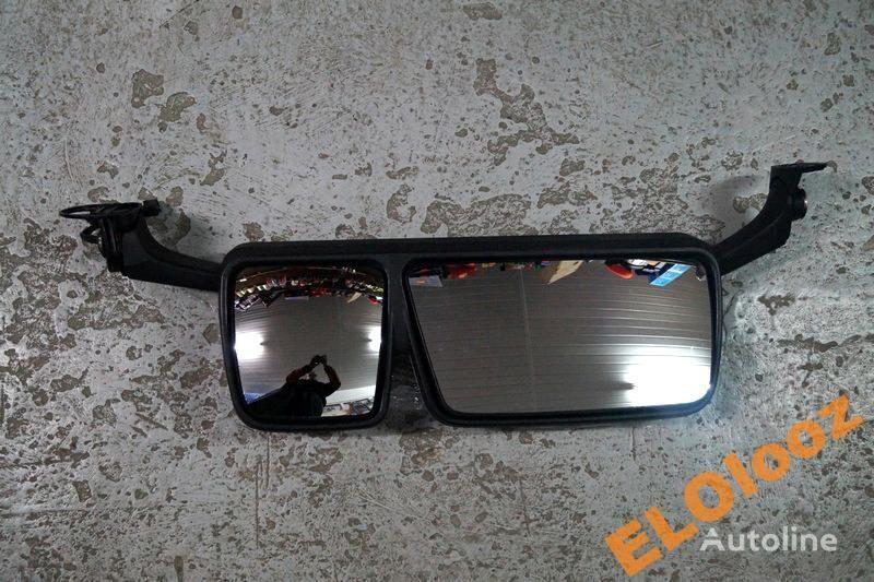 spiegel voor MERCEDES-BENZ LUSTRO MERCEDES ACTROS MP3 KPL PRAWE NOWE truck