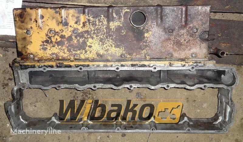 Intake manifold Caterpillar 4W-8661 spruitstuk voor 4W-8661 anderen bouwmachines
