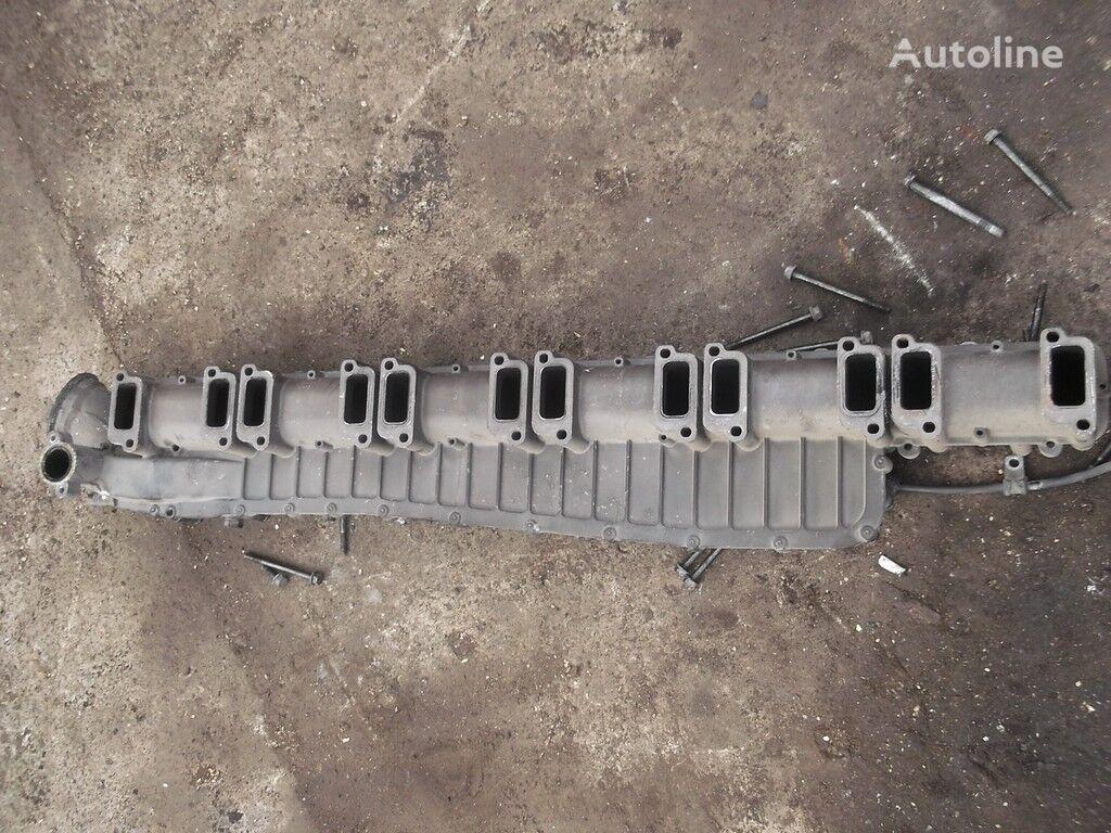 SCANIA Vpusknoy spruitstuk voor SCANIA vrachtwagen