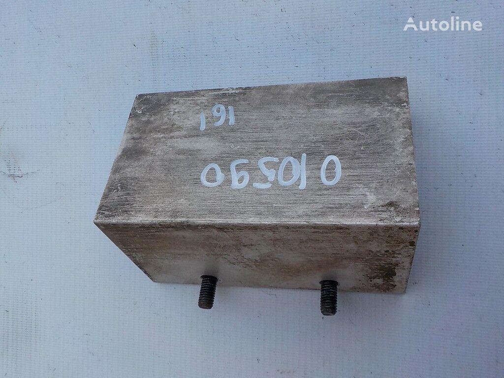 Pnevmaticheskiy spruitstuk voor VOLVO truck