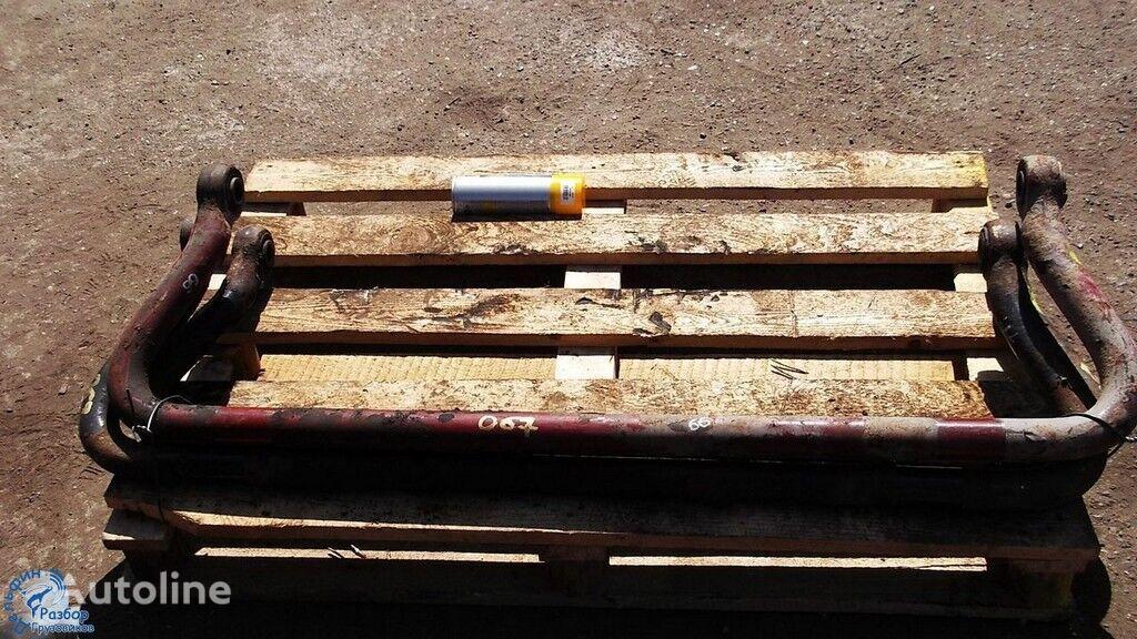 peredney balki stabilisatoras voor IVECO truck