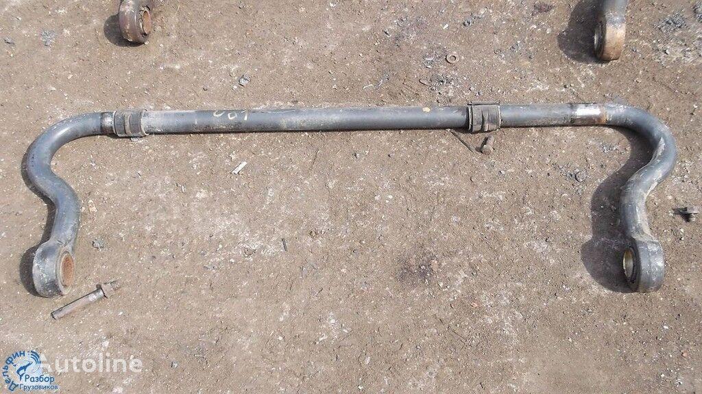 peredney balki stabilisatorstang voor vrachtwagen