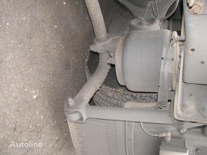 stabilisatorstang voor DAF XF,CF trekker