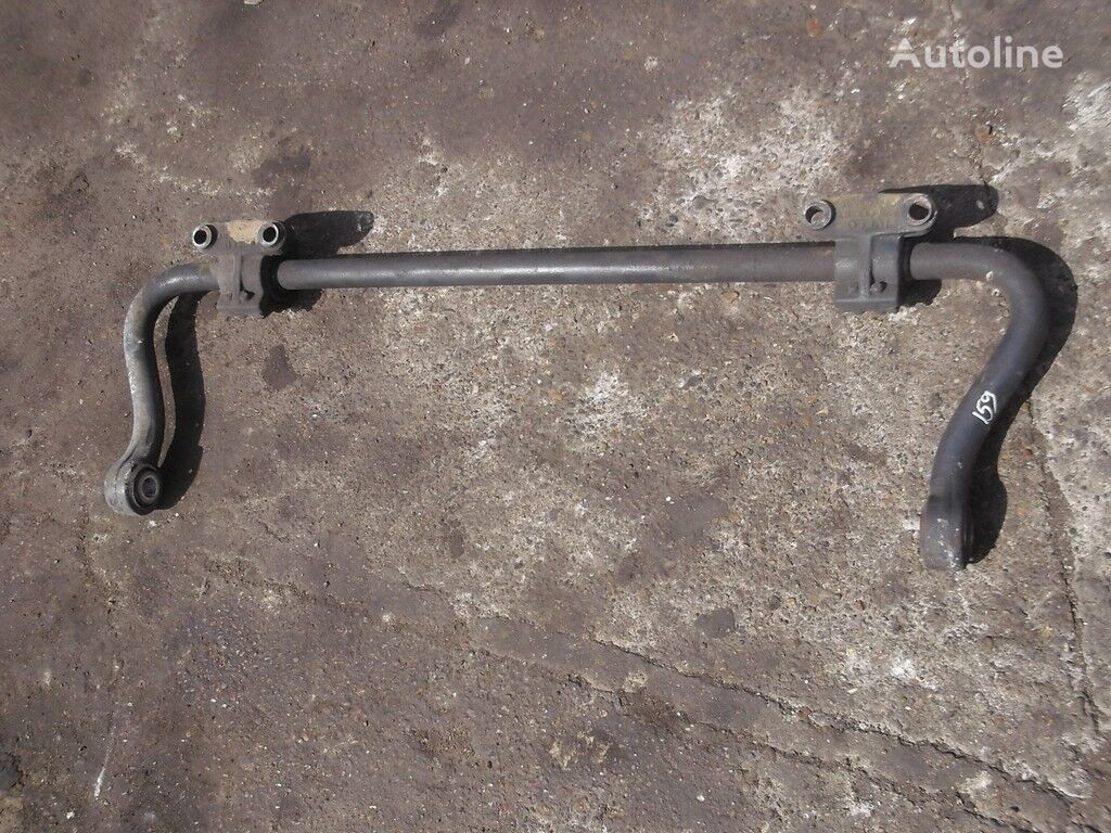 Iveco stabilisatorstang voor vrachtwagen