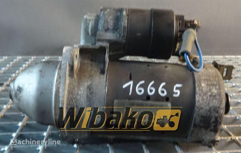 Starter Bosch 0001223002 startmotor voor 0001223002 anderen bouwmachines