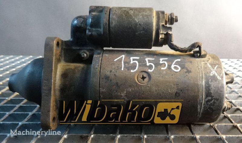 Starter Bosch 0001368020 startmotor voor 0001368020 overige