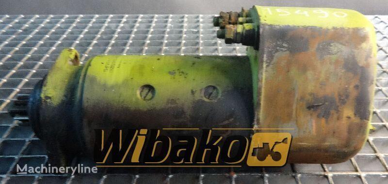 Starter Bosch 0001410062 startmotor voor 0001410062 anderen bouwmachines
