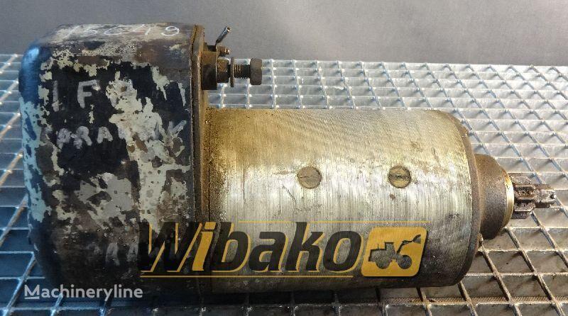 Starter Magneton 0291H/04 startmotor voor 0291H/04 (3042892) anderen bouwmachines