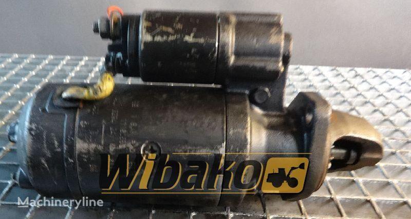 Starter Iskra AZJ3294 startmotor voor AZJ3294 (11130850) anderen bouwmachines