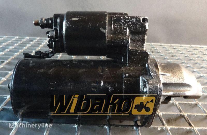 BOSCH startmotor voor 1005831622 anderen bouwmachines