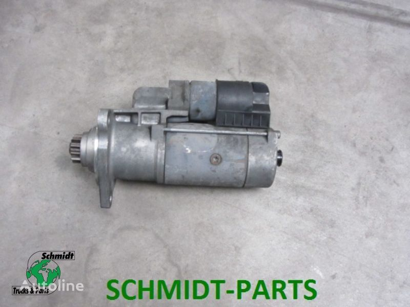 DAF 1688625 Startmotor startmotor voor DAF vrachtwagen