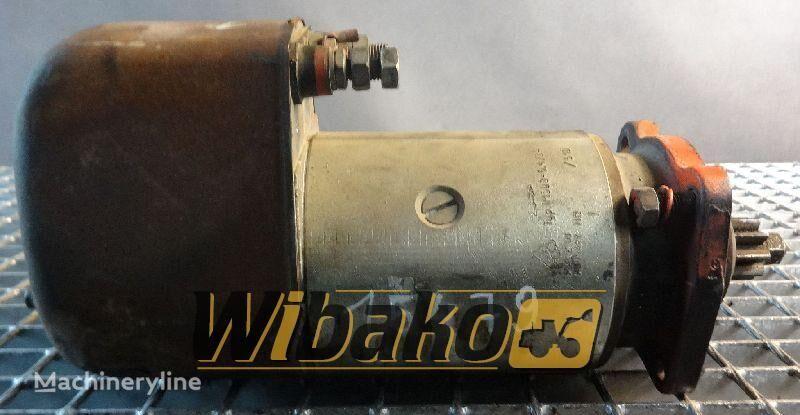 Starter AVF IM503-5.4/24 startmotor voor IM503-5.4/24 overige