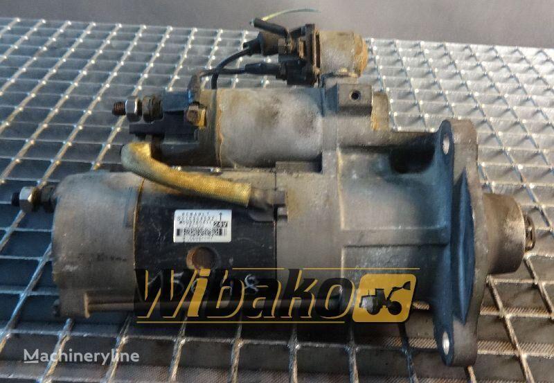 Starter Renault M009T60471 startmotor voor M009T60471 (5010306592) overige