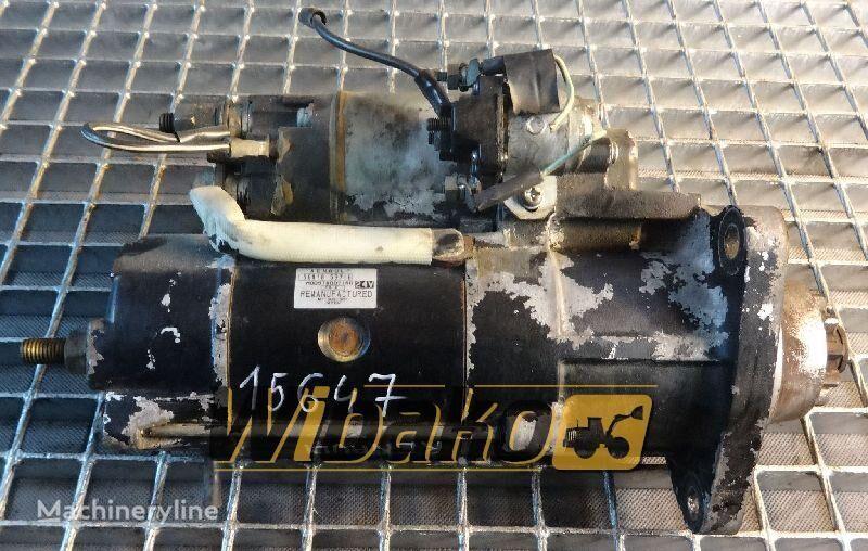 Starter Renault M009T80071RR startmotor voor M009T80071RR (501853716) overige