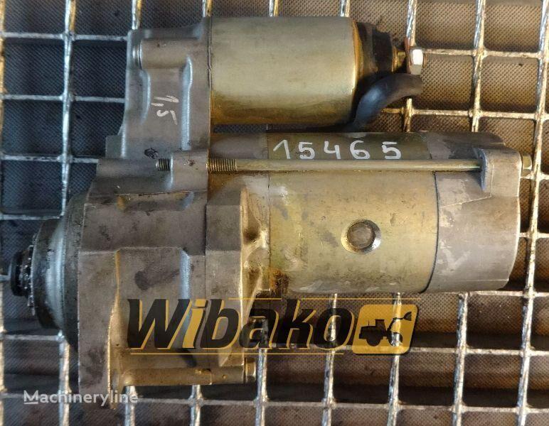 Starter Mitsubishi M2T56272 startmotor voor M2T56272 (4414) overige