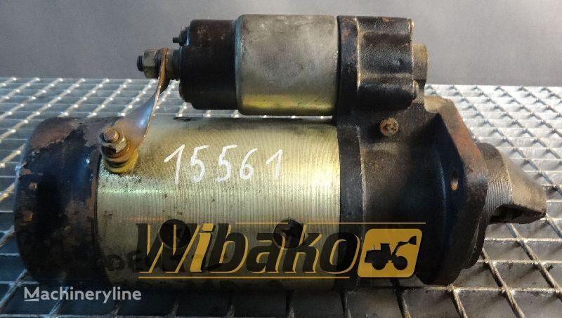 Starter Woyue OAU80062 startmotor voor OAU80062 graafmachine