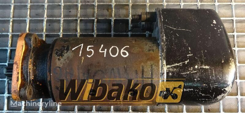 Starter R200 startmotor voor R200 overige