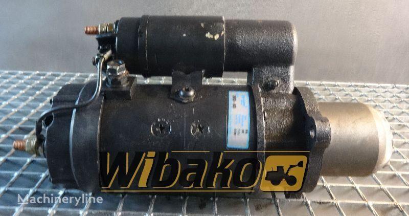 Starter Prestolite SMS startmotor voor SMS (ZMS3503) overige