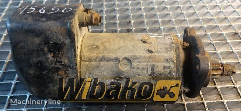 Starter AVF IM16-4/24 startmotor voor IM16-4/24 (2506) anderen bouwmachines