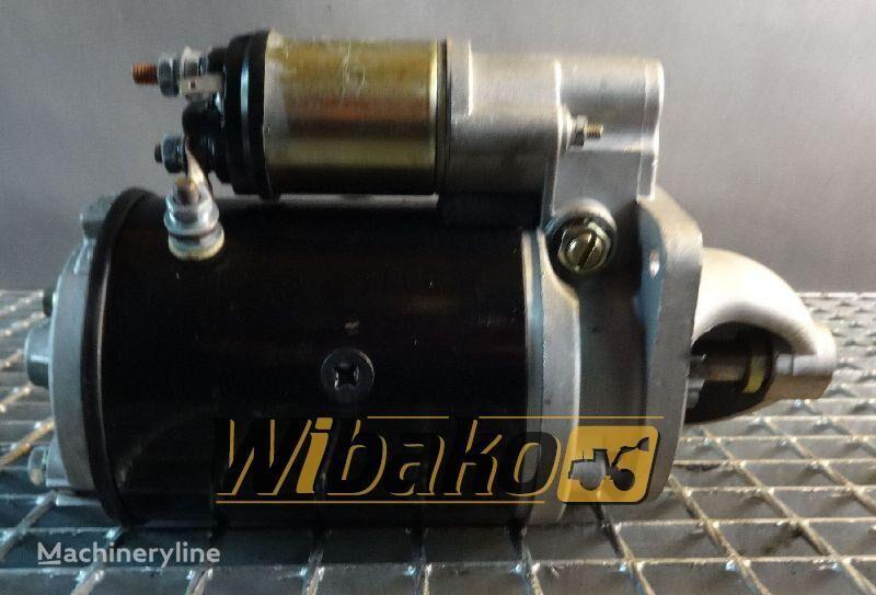 Starter Demarreur 84214802 startmotor voor 84214802 anderen bouwmachines