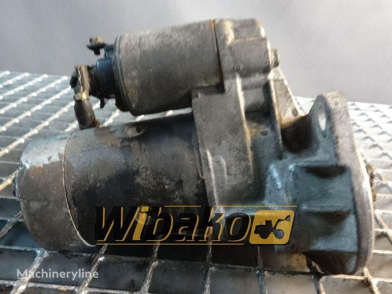 Starter Hitachi S13-289A startmotor voor S13-289A (8971839130) anderen bouwmachines