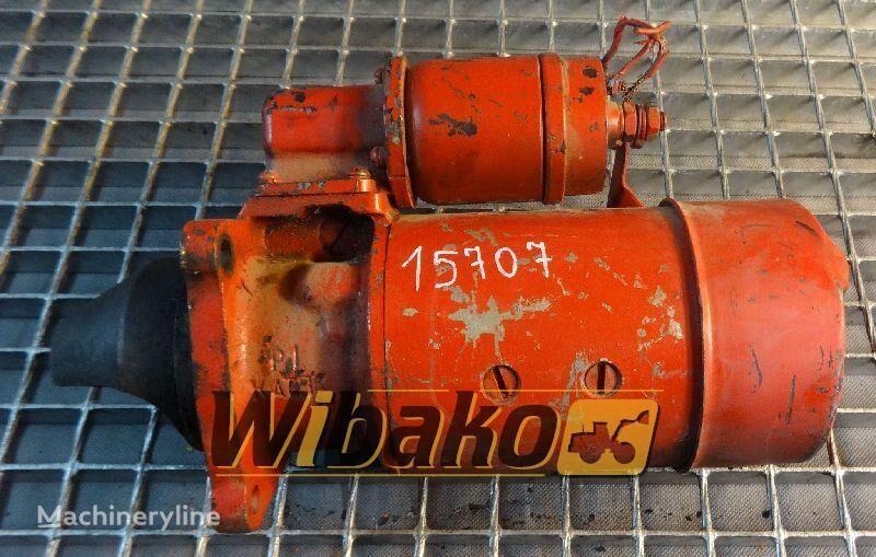 Starter Katek CT212A startmotor voor CT212A (9944-70) anderen bouwmachines