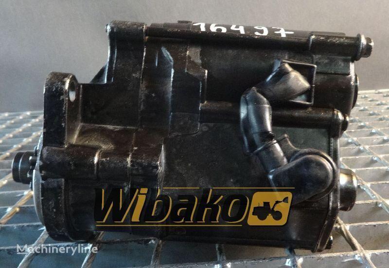 Starter Kubota 015278-530015 startmotor voor 015278-530015 graafmachine