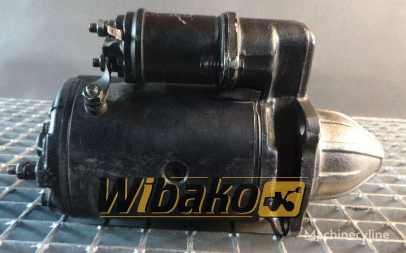 Starter Lucas 54242825 startmotor voor 54242825 graafmachine