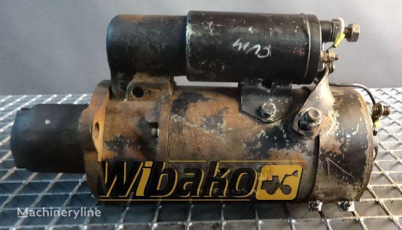 Starter Prestolite MS3/31 startmotor voor MS3/31 (854082Z) anderen bouwmachines