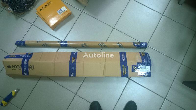 nieuw HYUNDAI (Half Shaft ) ZTAM-00114 steekas voor HYUNDAI R140W7 graafmachine