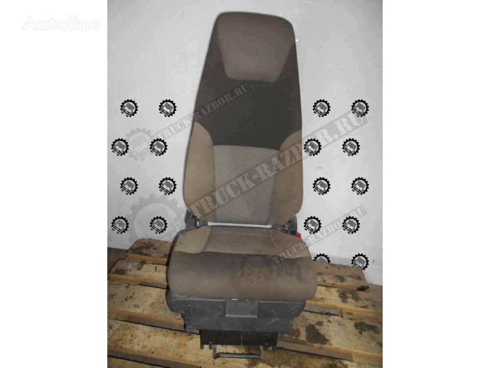 RENAULT R stoel voor RENAULT trekker