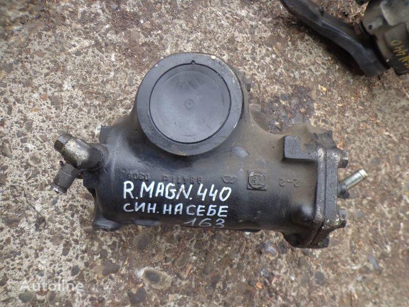 RENAULT stuurbekrachtiging voor RENAULT Magnum vrachtwagen