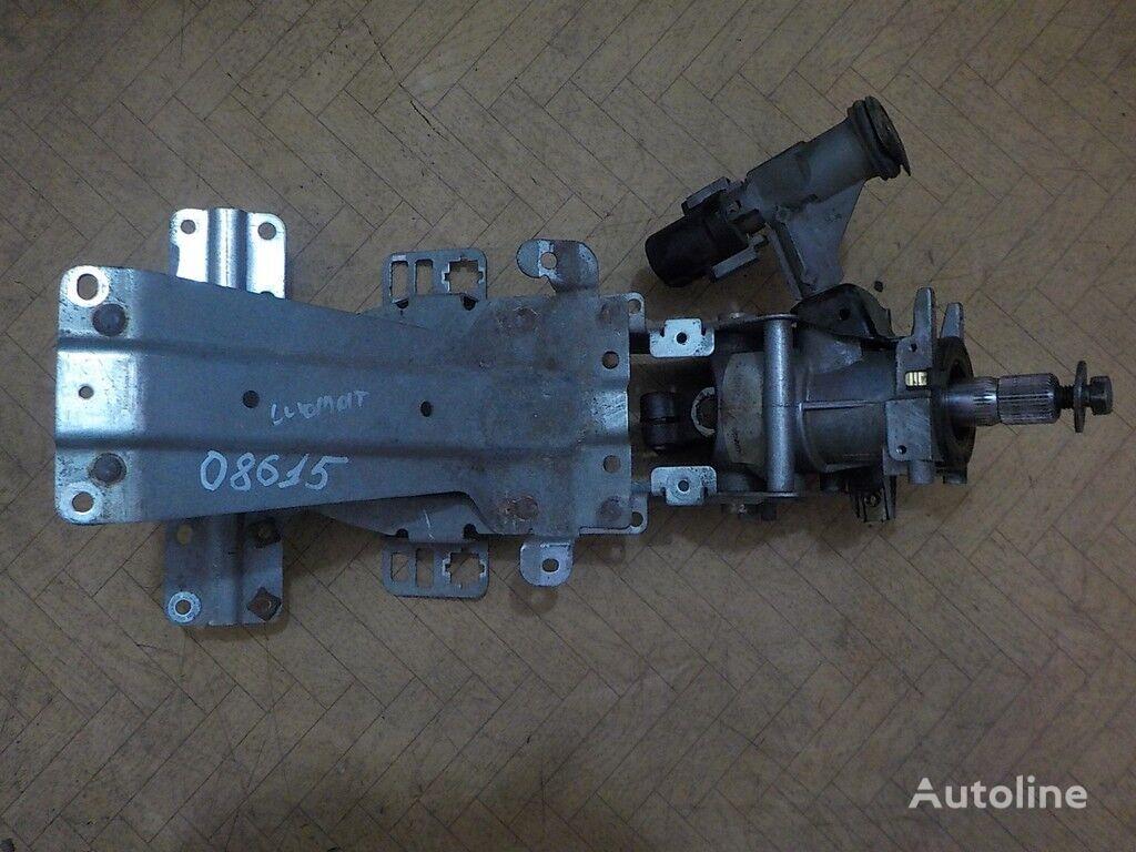 Rulevaya kolonka v sbore,nepodvizhnaya Scania 4 Series stuurhuis voor vrachtwagen