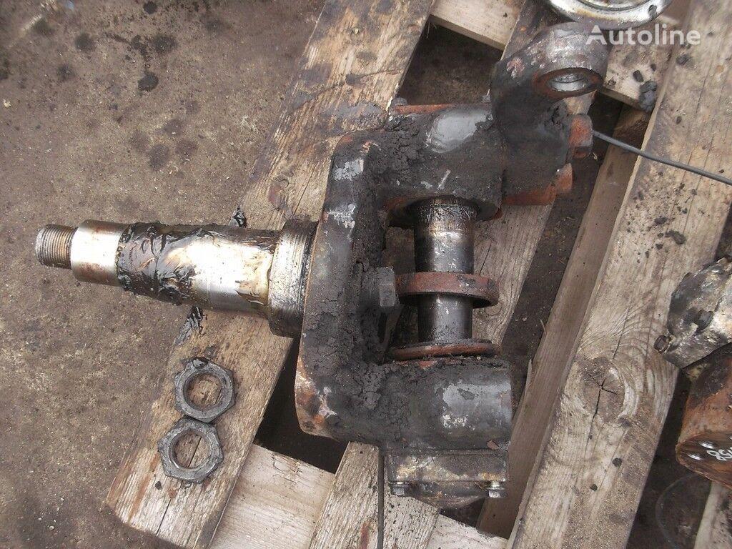 DAF Povorotnyy kulak RH swing motor voor truck
