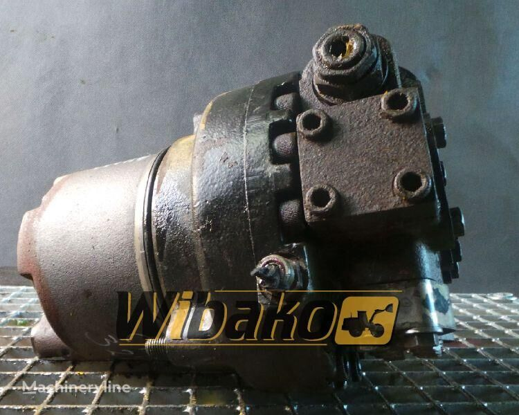 Drive motor Caterpillar AM14 swing motor voor AM14 (131-7133) graafmachine