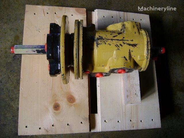 CATERPILLAR Rotating Joint swing motor voor CATERPILLAR 325 B graafmachine