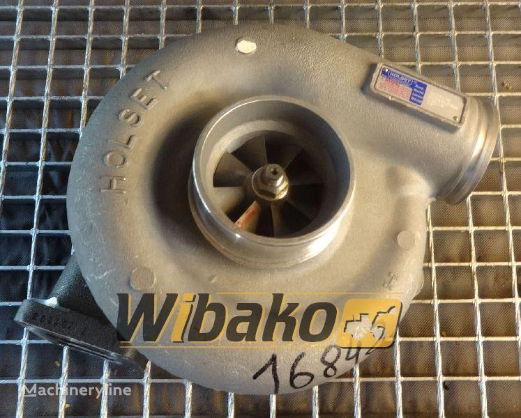 Turbocharger Holset 4LGK turbocompressor voor 4LGK (3525178) anderen bouwmachines