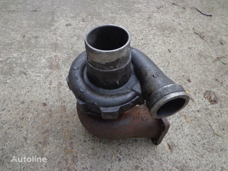 turbocompressor voor DAF ATI trekker
