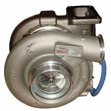 IVECO 4033317.504139769 4046958 504269261 HOLSET turbocompressor voor IVECO CURSOR EURO 4/5 vrachtwagen