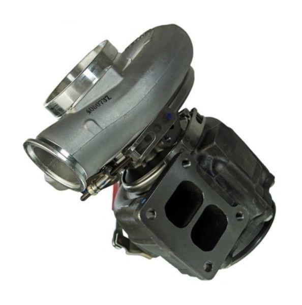 nieuw RENAULT HOLSET turbocompressor voor RENAULT PREMIUM 410.450 vrachtwagen