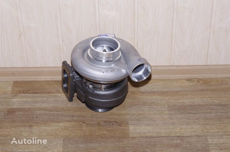 nieuw VOLVO 4049337 452164-0001 14839880009 HOLSET turbocompressor voor VOLVO trekker