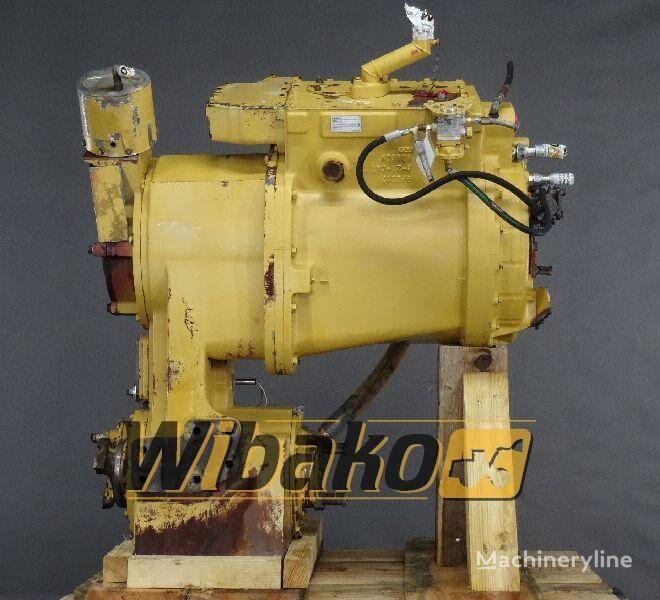 Gearbox/Transmission Caterpillar 7U-4289 6Y5801 type versnellingsbak voor 7U-4289 (6Y5801) overige
