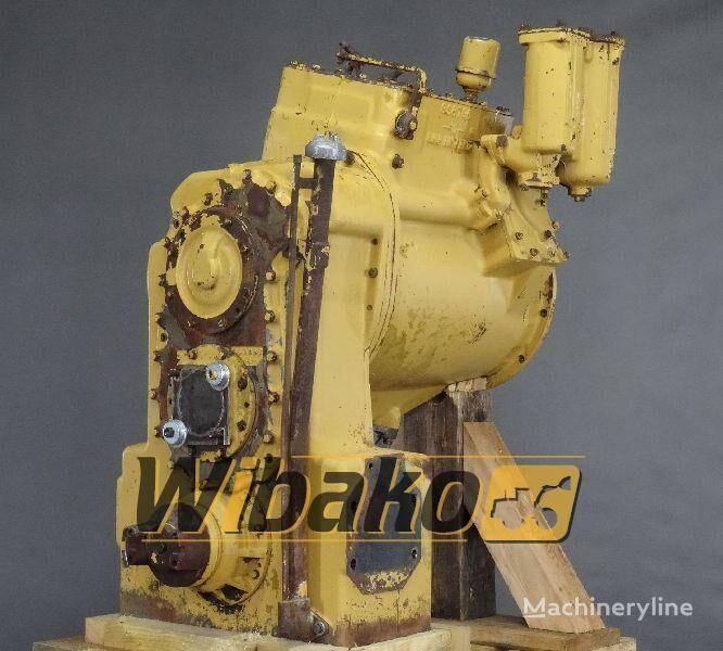 Gearbox/Transmission Caterpillar 9S8780 type versnellingsbak voor 9S8780 graafmachine