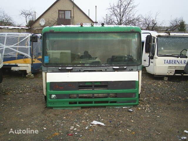 ZF DAF 95Ati type versnellingsbak voor DAF 95Ati truck