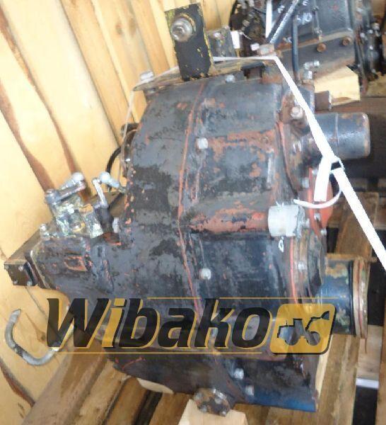 Gearbox/Transmission Hanomag G421 type versnellingsbak voor G421 wiellader