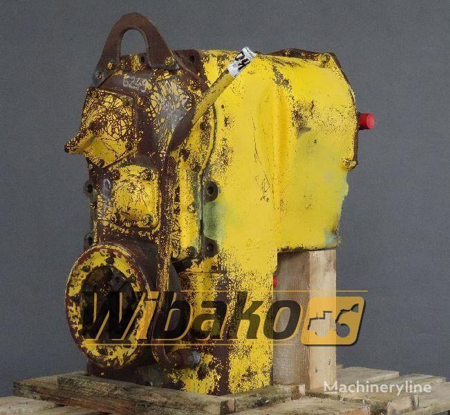 Gearbox/Transmission Clark LBEA058981 R28423502 type versnellingsbak voor LBEA058981 (R28423502) graafmachine