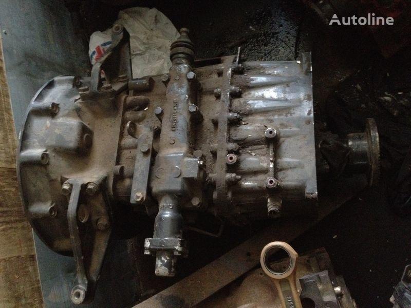 Eaton Y05132 type versnellingsbak voor MAN 12.224 18.224 truck