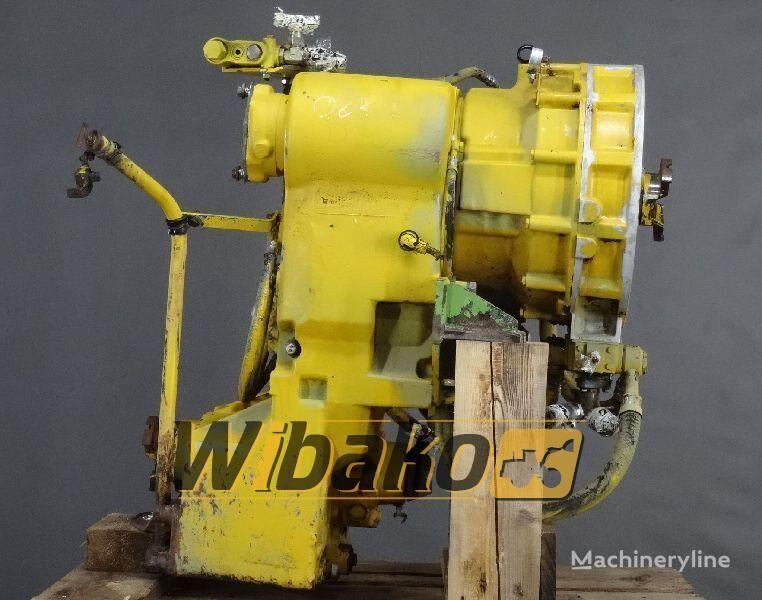 Gearbox/Transmission ZF O&K D30 type versnellingsbak voor O&K (D30) overige
