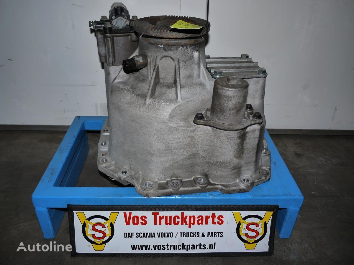 type versnellingsbak voor VOLVO PLAN.DEEL SR-1700 4 truck