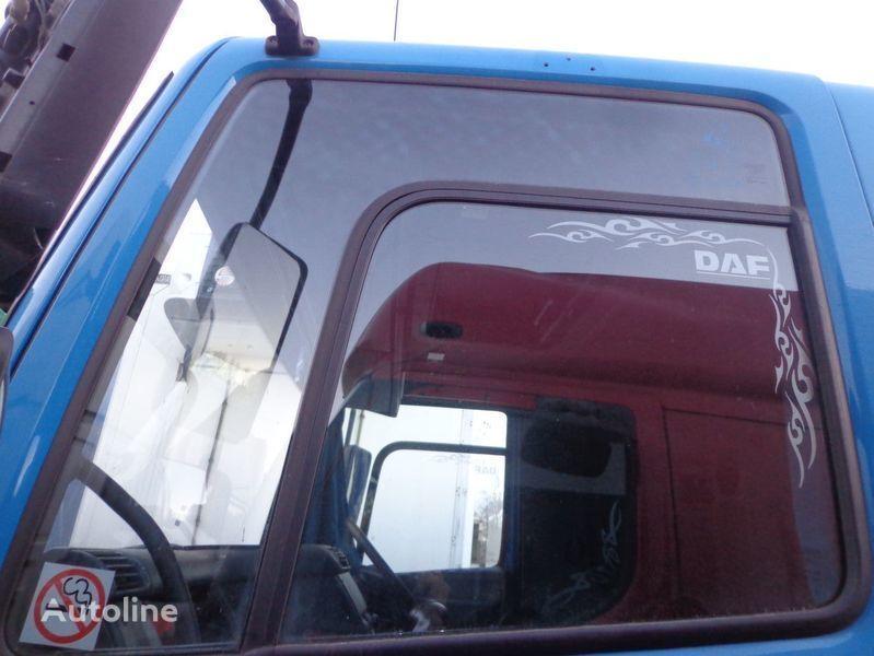 nepodemnoe vensterruit voor DAF CF truck
